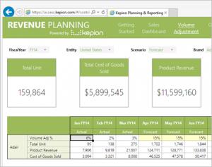 web-based-planning